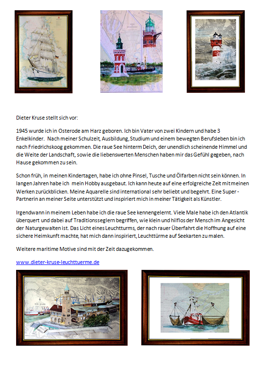 2015-09-18 22_04_34-Porträt Dieter Kruse - Microsoft Word