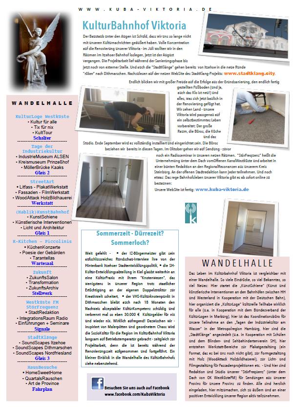 2016-09-12-12_37_43-k9-kultdepesche-sommer-2016-pdf-adobe-acrobat-reader-dc