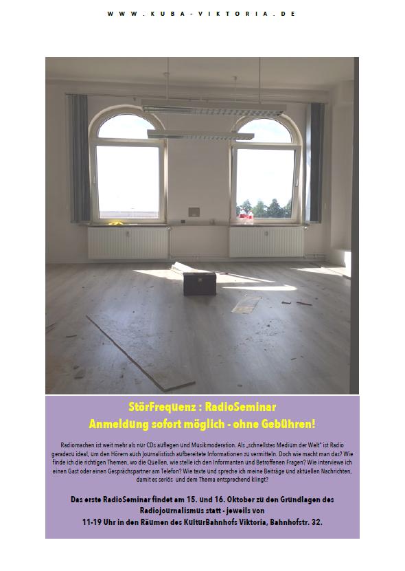 2016-09-12-12_38_26-k9-kultdepesche-sommer-2016-pdf-adobe-acrobat-reader-dc