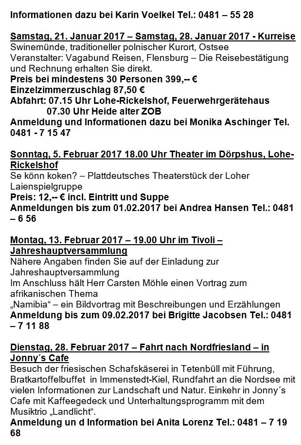 vagabund reisen flensburg 2018
